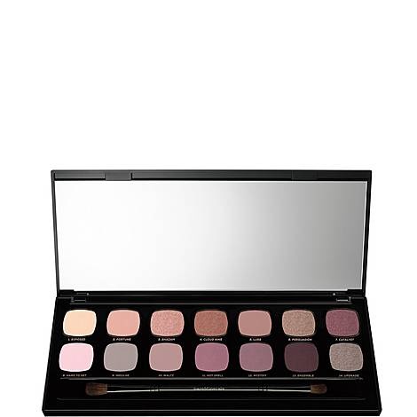 The Bare Sensuals™ Ready® Eyeshadow 14.0, ${color}