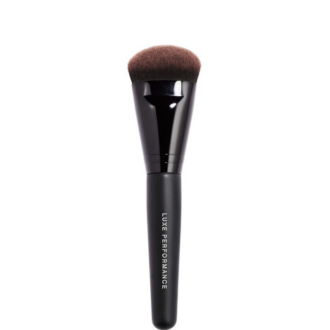 Luxe Performance Brush, ${color}