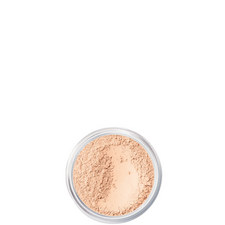 Matte Foundation SPF 15