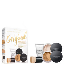 ORIGINAL FOUNDATION Get Started® Kit: Golden Ivory