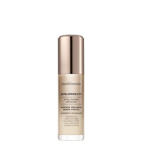 SkinLongevity® Vital Power Serum 30ml, ${color}