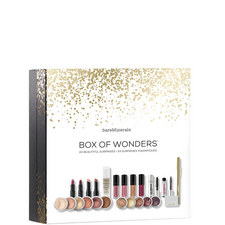 Box of Wonders™  24 Days of Surprise Advent Calendar