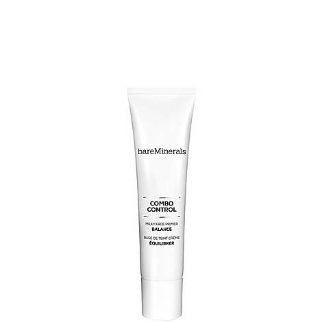 COMBO CONTROL™ Milky Face Primer, ${color}
