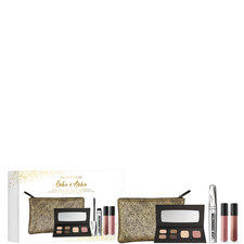 Oohs & Aahs™ Full Face Collection