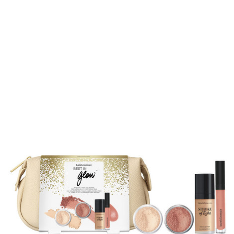 Best In Glow™ Radiant 4-Piece Collection, ${color}