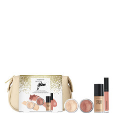 Best In Glow™ Radiant 4-Piece Collection