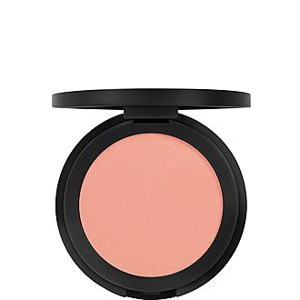 GEN NUDE® Powder Blush
