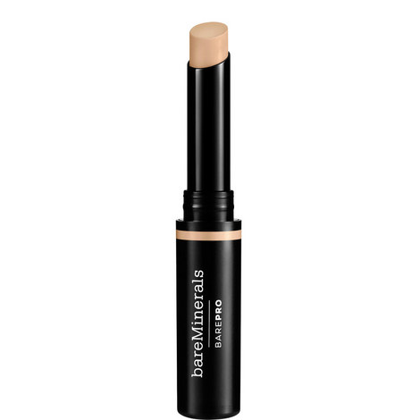 BAREPRO® 16-Hour Full Coverage Concealer, ${color}
