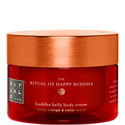 The Ritual of Happy Buddha Body Cream 220ml, ${color}