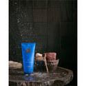 Samurai Ice Shower, ${color}