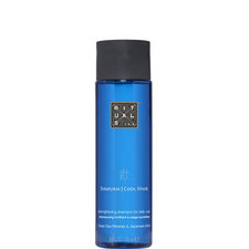 Samurai Cool Hair 250ml