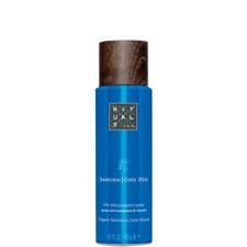 Rituals Samurai Cool Deodorant Spray 200ml