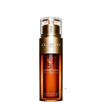Double Serum 50ml