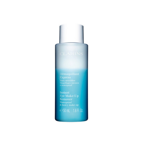 Clarins Instant Eye Makeup Remover 50ml, ${color}