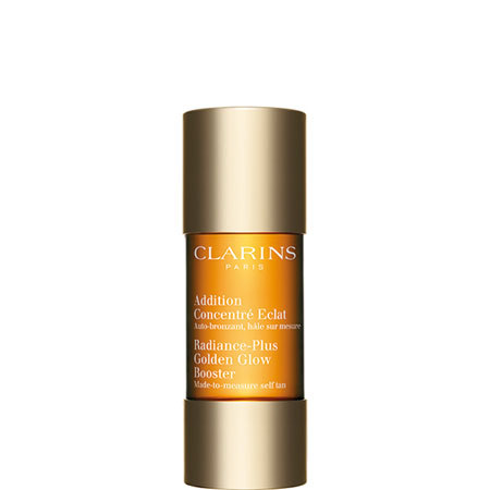 Radiance-Plus Golden glow, ${color}