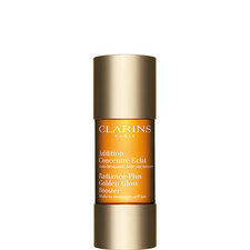 Radiance-Plus Golden glow