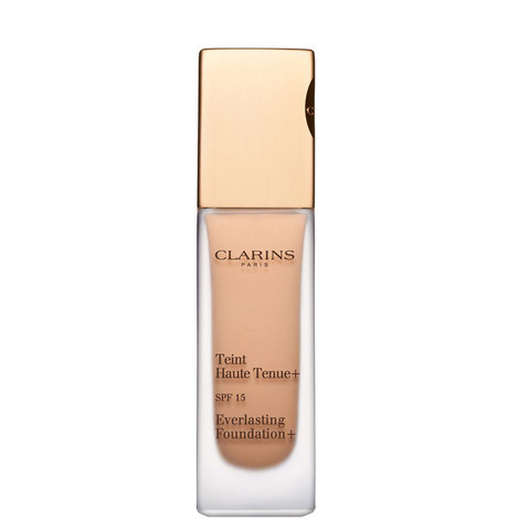 Everlasting Foundation + SPF 15, ${color}