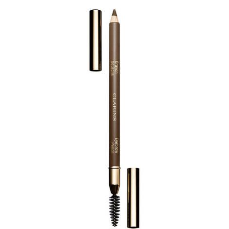 Eyebrow Pencil, ${color}
