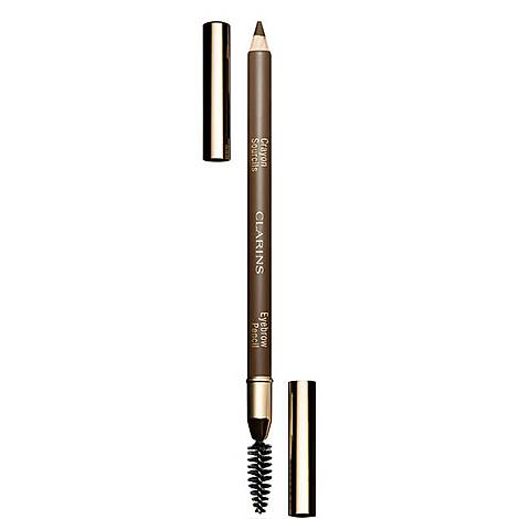 Eyebrow Pencil, ${color}