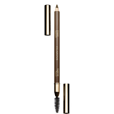 Eyebrow Pencil Autumn Look 2015, ${color}