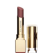 Rouge Eclat Lipstick Autumn Look 2015