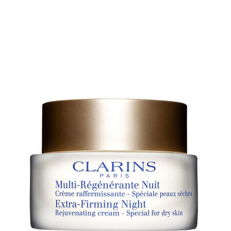 Extra-Firming Night Cream Special for Dry skin 50ML, ${color}