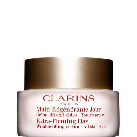 Extra-Firming Day Cream 50ML, ${color}