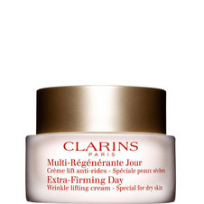 Extra-Firming Day Cream Special for Dry skin 50ml
