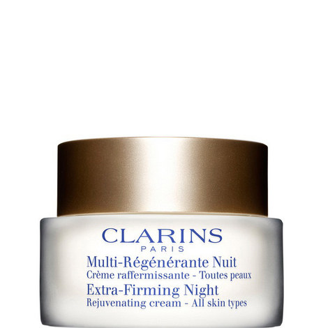 Extra-Firming Night Cream, ${color}