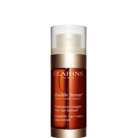 Double Serum 30ml, ${color}