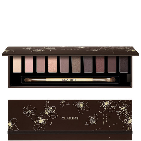 The Essentials Eye Palette, ${color}