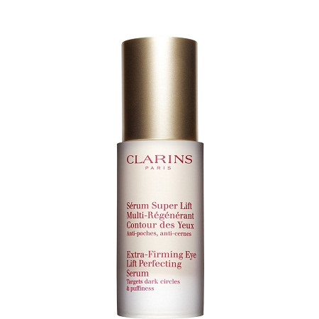 Extra-Firming Eye Lift Perfecting Serum, ${color}
