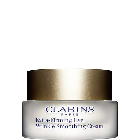 Extra-Firming Eye Wrinkle Smoothing Cream, ${color}