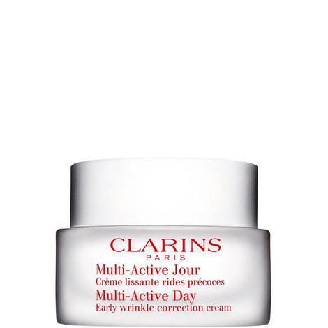 Multi-Active Day Early Wrinkle Correction Cream 50ML, ${color}