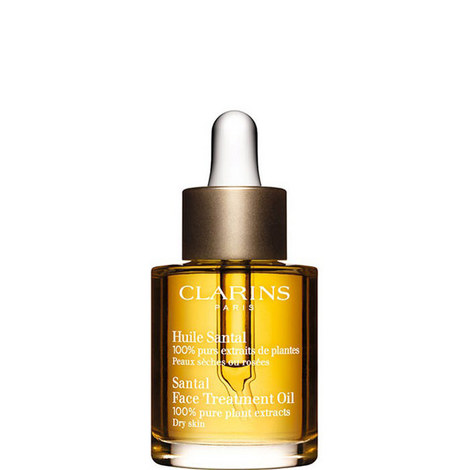 Santal Face Treatment Oil, ${color}