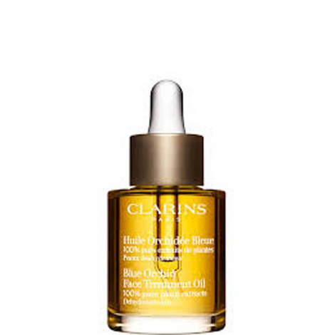 Blue Orchid Face Treatment Oil 30ml, ${color}