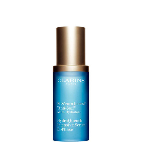 HydraQuench Intensive Serum Bi-Phase, ${color}