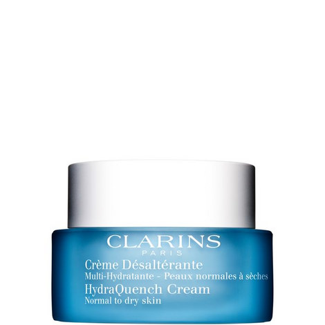 HydraQuench Cream, ${color}