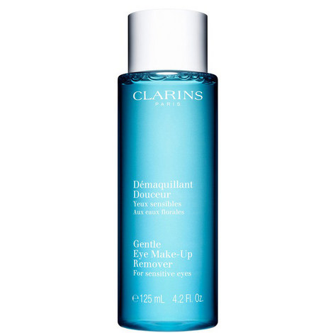 Gentle Eye Make-Up Remover 125ml, ${color}