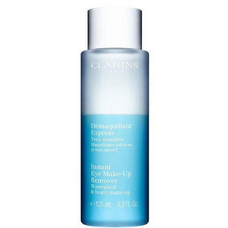 Instant Eye Make-Up Remover 125ml, ${color}
