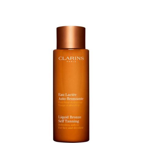 Liquid Bronze Self Tanning 125ml, ${color}