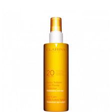 Sun Care Milk-Lotion Spray UVB 20