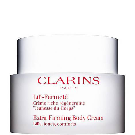 Extra Firming Body Cream 200ML, ${color}