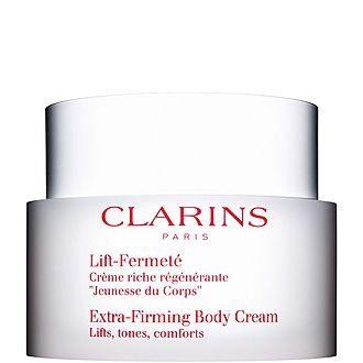 Extra Firming Body Cream 200ML