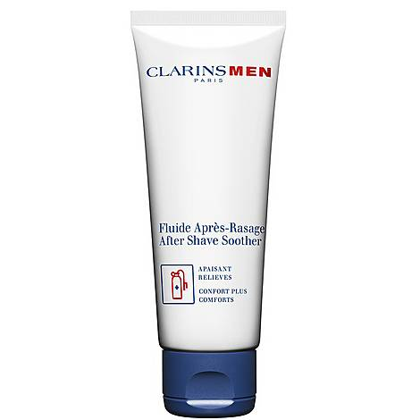 Men After Shave Soother 75ml, ${color}