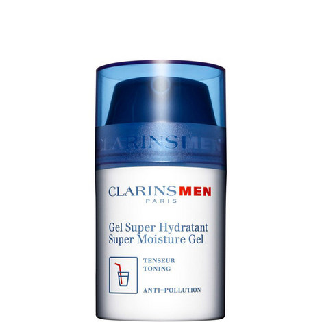 Men Super Moisture Gel 50ml, ${color}