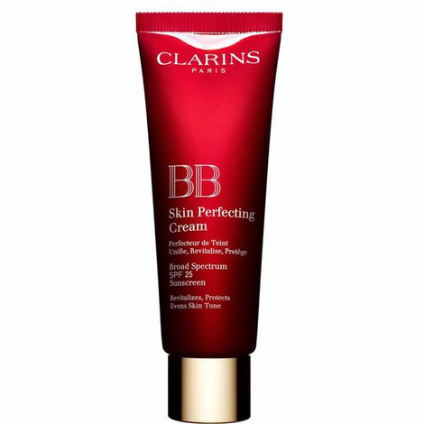BB Skin Perfecting Cream SPF 25 45ml, ${color}
