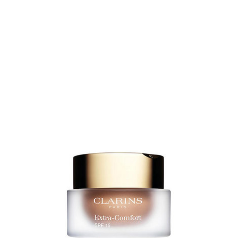 Extra-Comfort Foundation SPF 15, ${color}