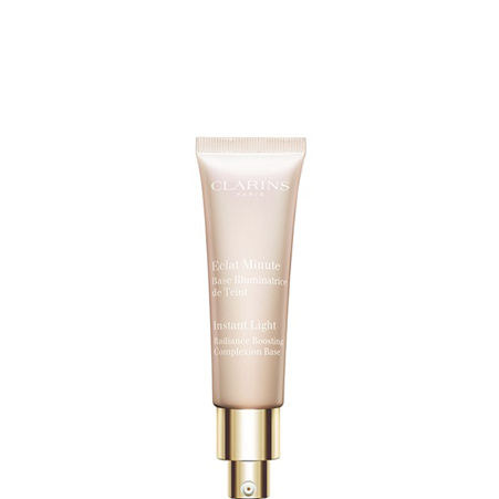 Instant Light Radiance Boosting Complexion Base, ${color}
