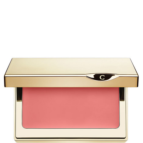 Multi Cream Blush, ${color}